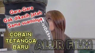 Free Wik Wik Baru Watch Online Khatrimaza