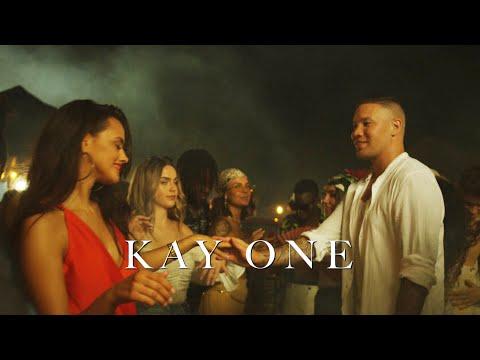Kay One & Cristobal - Bachata mp3 zene letöltés