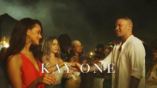 Kay One feat. Cristobal - Bachata (prod. by Stard Ova)
