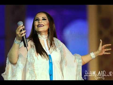 أجمل أغاني المطربة أحلام جزء 5 The best Songs of Ahlam