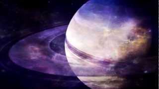 Защитная мантра для периода Сатурна Саде Сати.mp4(, 2013-01-30T19:47:01.000Z)