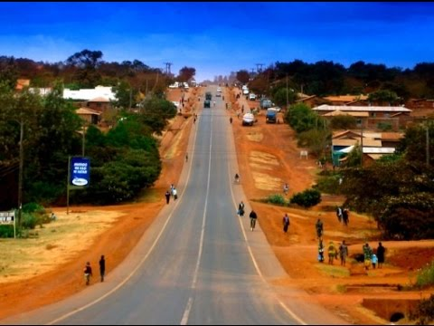 Karatu District is one of the seven districts in the Arusha Region of Tanzania