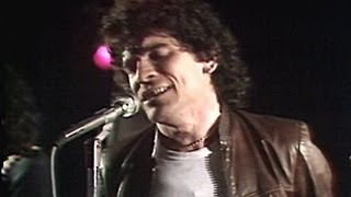 Nazareth - Holiday 1980 Video Sound HQ(Nazareth - Holiday (Album Malice In Wonderland 1980) Dan McCafferty - Vocals Manny Charlton - Guitars Pete Agnew - Bass Darrell Sweet - Drums Zal ..., 2013-02-16T01:12:26.000Z)