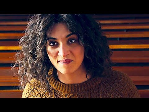 LE BRIO Extrait + streaming (2017) Camélia Jordana, Daniel Auteuil, Comédie Française