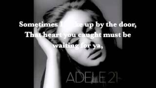 Set Fire To The Rain Adele Mp3 Download