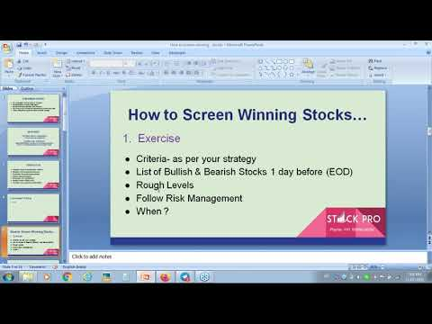 stockpro- -simple-but-powerful-intraday-strategy-by-stockpro-mentors