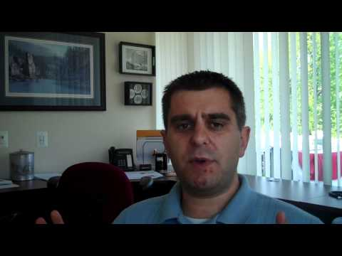BOOST! Real Estate Agent Training for Referrals