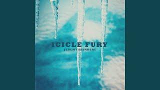 Icicle Fury