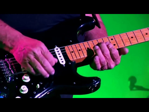 David Gilmour Of Pink Floyd  ECHOES   In Gdańsk Full HD