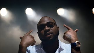 "Davido & Doezigbo Type Beat ""Kenzo"" 2019 Afro Beat Instrumental"