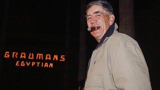 Addio al sergente Hartman