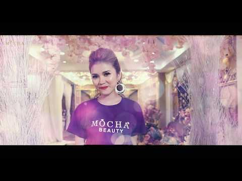 BÀI HÁT MOCHA MOCHA - MỘC HÀ (Official MV)