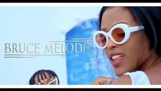 Bruce Melodie  Blocka Official Video  (Rwandan Music 2018)