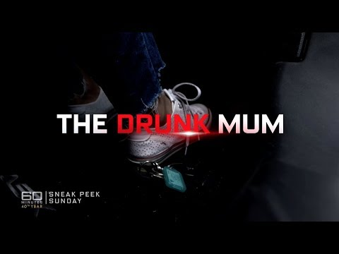 Do Australian mums have a drinking problem? | 60 Minutes Australia