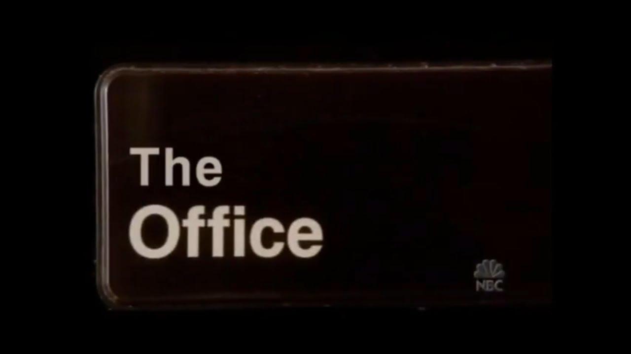 The Office Main Theme