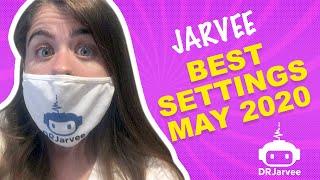 🚀 Jarvee For Instagram | Best Settings May 2020 Update | Follow Settings
