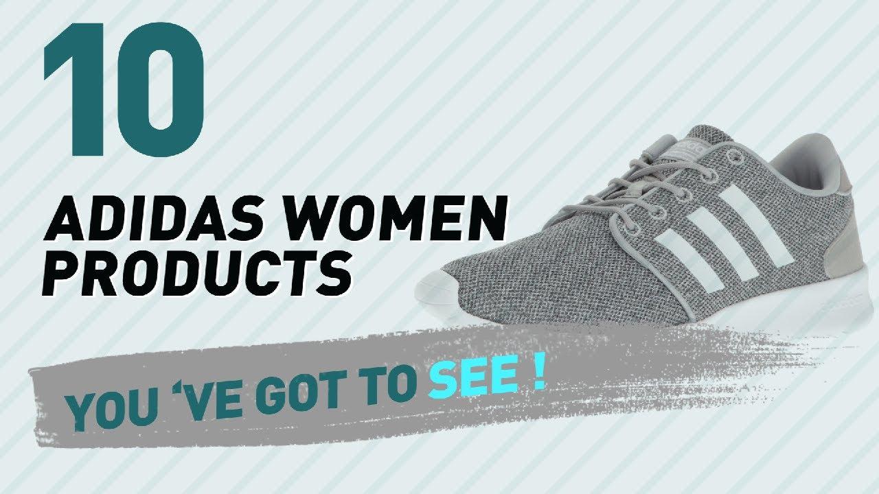 e964c3d7b  AdidasNeo  AdidasPerformance  AdidasWomens