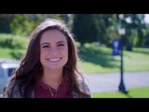 Carroll College: Generous Financial Aid