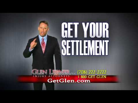 Chicago Motorcycle Accident Lawyer   708-222-2222   Motorcycle Accident Attorney Chicago IL