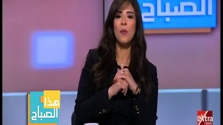 أسماء مصطفى: أعدمنا سيد قطب ولم نعدم افكاره - E3lam.Org