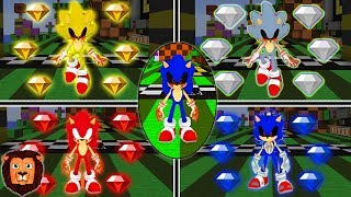 DO NOT PLAY CHARLIE CHARLIE FIDGET SPINNER WHEN CALLING SONIC.EXE AT 3AM! SUMMONING SONIC.EXE AT 3AM