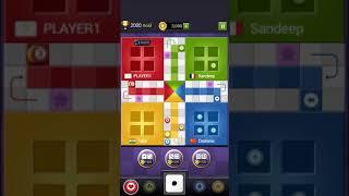Ludo Championship screenshot 4