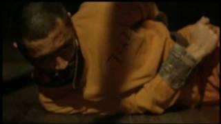 'Shamo' Trailer and Making of