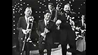 Al Hirt on the Dinah Shore Chevy Show 1960