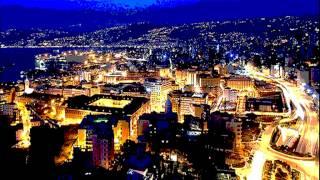 Fairouz ft Armin van buuren - Ya hawa beirut