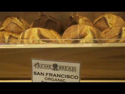 san-francisco-food-adventures