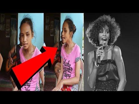 수빅의 밤은...???/Girl in My Hotel/Barretto Olongapo Zambales/Wet Spot Bar/필리핀 밤문화 from YouTube · Duration:  5 minutes 40 seconds
