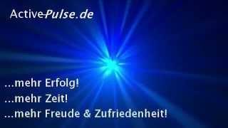 Hypnose-mp3 - MEHR Erfolg - Selbstbewusstsein - Selbstvertrauen HYPNOSE-COACHING (Hypnose-Test))