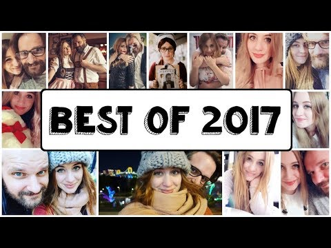 Best of Pandorya 🎬 2017