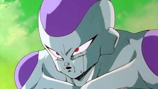 Dragon Ball Z Kai - غوكو Kaioken x20 كاميهاميها [720p HD]