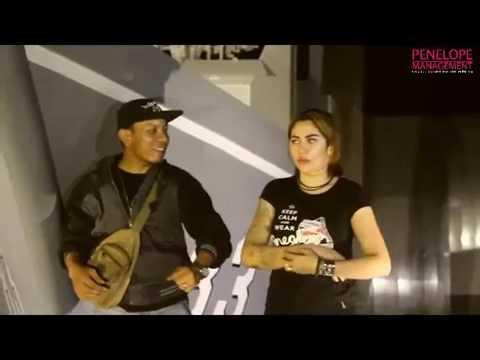 Ajo Buset feat Cinta Penelope Chaniago Part 3