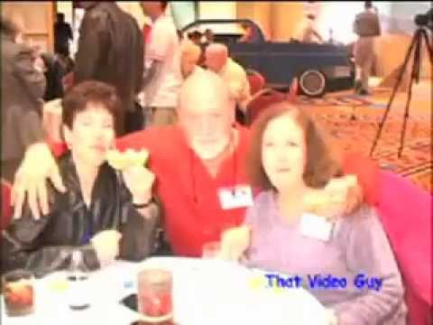 Montgomery Blair High School Reunion - Classes of 1960-1966