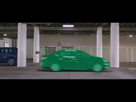 Vehicle Detection Using Yolo Github