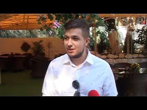 Daniel Andrei - castigator Loto