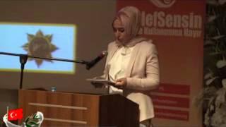 zeytinburnu 39 ndaki ailelere hedef sensin projesi sertifika töreni
