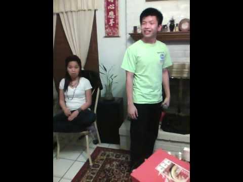 Karaoke] Xin Lỗi Tình Yêu - Đàm Vĩnh Hưng - YouTube