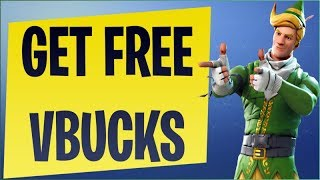 13,500 V-Bucks Giveaway! At 525 Subs! Fortnite Battle Royale Livestream! Playing With Subs!