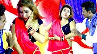 Ajay Lal Yadav का सुपरहिट गाना 2018 - देह लरकोर हो जाई - Bhojpuri Hit Song 2018 New