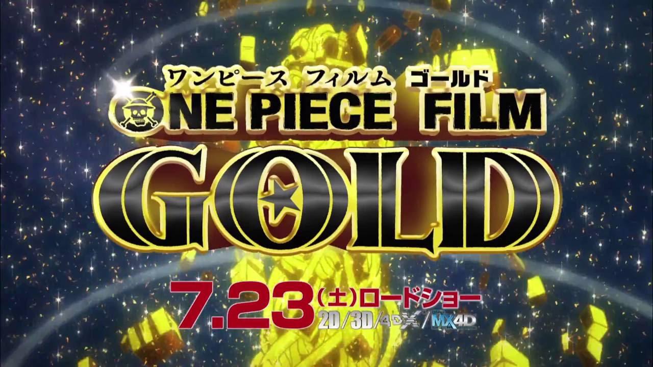 One Piece Movie 13 Ger Sub   Film Gold