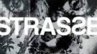 STRASSE Crash Slowly / Single Top 10