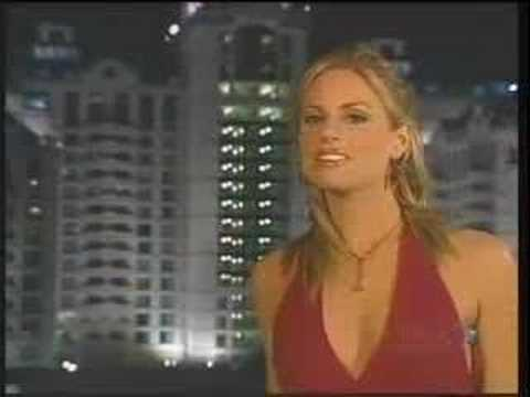 Courtney Friel Hot American Newscaster Youtube