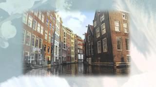 Амстердам. Достопримечательности Амстердама(Слайды красот и достопримечательностей Амстердама. Ждем вас на нашем сайте - http://my-holland.ru., 2014-10-01T08:09:00.000Z)