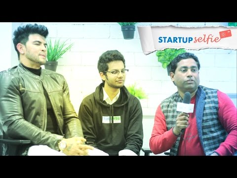 An Exclusive Interview with Founder of TabVerts Sahil Arora & Actor Sahil khan.