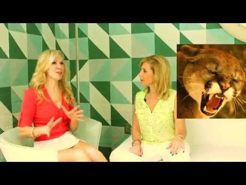 """Shit Cougars Say (aka Single """"Mature"""" Women) - Part VI from YouTube · Duration:  2 minutes 18 seconds"""
