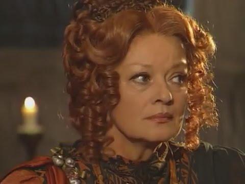 Annicula Nucigera: Pars 1 - Latine - Czech Movie Fairy-Tale with Latin subtitles, Part 1