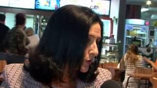BUSCADORES - Nota - Anabella Consonni Tangoterapia